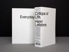 Critique_of_Everyday_Life.jpg (1600×1200)