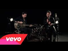 Rival Sons - Open My Eyes (Acoustic) Live at Google HQ - YouTube