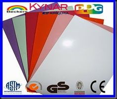 alumimum composite panel producer hopes to be your partner. Contact: frankmaterials@gmx.com skype: frankmaterials@live.com whatsapp: 008615261134157 wechat: 15261134157