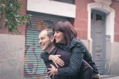 wedding - boda - engagement - preboda - photo - foto - austrias - madrid - urban - lucas+saray - naserfoto