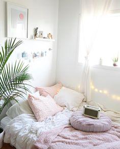 Cozy & Bright!