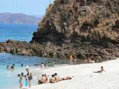 Playa Conchal Tourism: Best of Playa Conchal, Costa Rica - TripAdvisor