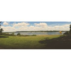 sophieknoxx #bikeride #with #mum #21miles #tired #rutlandwater #peninsular #view #panorama #sky #clouds #rutland #water 2 hours ago | Photo Filter: Normal Rutland Water, The Visitors, Acre, Countryside, Filter, England, Clouds, Sky, Travel