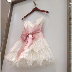 Dress oh dress!