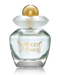 Wonder Flower EDT Oriflame