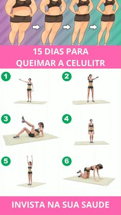 Full Body Gym Workout, Gym Workout Videos, Abs Workout Routines, Gym Workout For Beginners, Fitness Workout For Women, Butt Workout, Song Workouts, Exercise Workouts, Exercise Bands