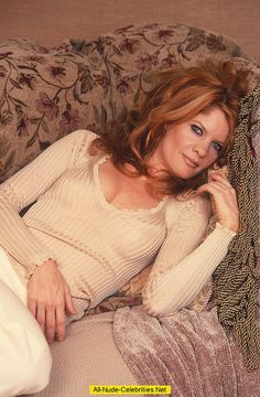 Michelle Stafford Phyllis I Will Really Miss Her When Shes Gone Michelle Stafford