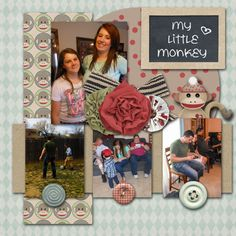 Template used:  Brenian Designs' Picturesque 2 available at http://www.godigitalscrapbooking.com/shop/index.php?main_page=product_dnld_info&cPath=29_377&products_id=28158