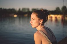 7 confusing traits that make the INFJ misunderstood.