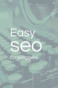 10 easy to follow SEO tips that will help your site rank higher in search results. You don't have to be a SEO expert to be on a search engine's front page.