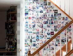 social media inspired interiors instagram
