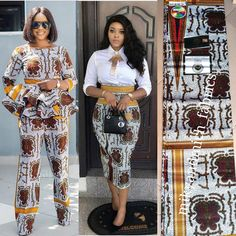 Stunning Isi –Agu Styles For Women - Lab Africa African Fashion Ankara, African Print Dresses, African Print Fashion, Africa Fashion, African Dress, African Attire, African Wear, African Women, African Outfits