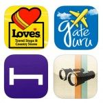 Best Travel Apps Used by Travel Bloggers