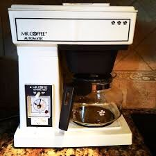 When TBT throws you back real far. Coffee And Tea Makers, Drip Coffee Maker, Coffee Shop, Those Were The Days, The Good Old Days, Great Memories, Childhood Memories, 1970 Style, Iced Tea Maker