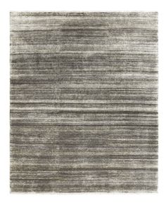 Odessa Rug in Zinc Armadillo, Rugs, Collection, Farmhouse Rugs, Rug