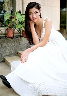 zhengzhou asian dating website Asian friendly is the best free asian dating site that enables you to browse profiles, send messages, chat and date in asia.