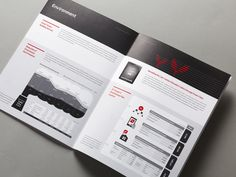 KT지속가능경영보고서_03 Editorial Layout, Editorial Design, Print Layout, Layout Design, Company Profile, Corporate Brochure, Page Layout, Magazine Design, Business Planning