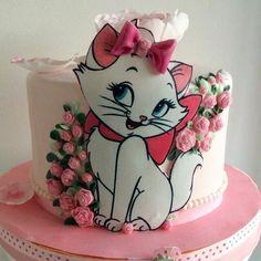 38 Ideas cake fondant girl birthday for 2019 Birthday Cakes Girls Kids, New Birthday Cake, Birthday Cupcakes, Girl Birthday, Cake Kids, Birthday Quotes, Birthday Wishes, Birthday Gifts, Fondant Girl
