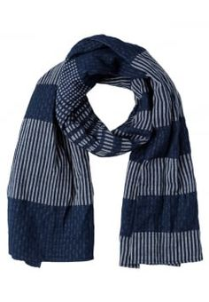 Knitting, Winter, Men, Fashion, Tricot, La Mode, Cast On Knitting, Stricken, Weaving