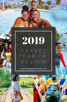 Travel With Kids, Us Travel, Family Travel, Travel Tips, Military Life, Greatest Adventure, Lifestyle Blog, Travel Inspiration, Travel Destinations