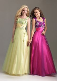 Utah prom Modest prom dresses gold dress short gold dress modest ...