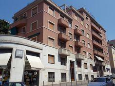 Archivi Immobili - Home San Vito