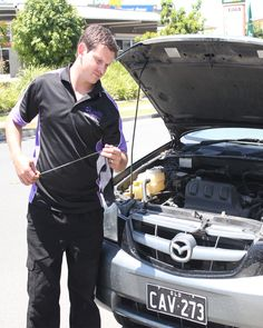 #mobile #car #inspections Sydney is always ready to serve you the best and prompt auto repair solution, whenever you have a car fault. The most significant thing is that our professional and certified mechanics arrive everywhere and every time, when you want to need them.