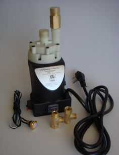 leviton residential multimedia surge protection panel 005 51110 the chilipepper pump brings hot water to the faucet and circulates the cold water in the