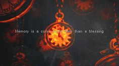 Find GIFs with the latest and newest hashtags! Search, discover and share your favorite Alice Returns To Wonderland GIFs. The best GIFs are on GIPHY. Alice In Wonderland Aesthetic, Dark Alice In Wonderland, Alice Madness Returns, Alive In Wonderland Quotes, Avril Lavigne Pictures, Alice Quotes, Amnesia Anime, Anime Angel Girl, Alice Liddell