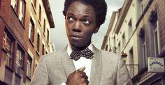 Afropolitan, a Romaeuropa il nuovo sound dell'Africa dal 30 ottobre | Radio Web Italia