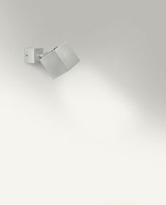 Discover the wall light MLN DAU SPOT 6880 designed by Stefan Kährs of Milan Iluminación. Lighting designed and manufactured.