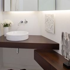 Bathroom Small Bathrooms Neo-angle Field Tile Design, Pictures, Remodel, Decor and Ideas - page 27