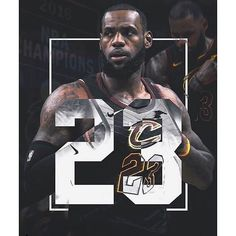 LeBron is leading the Cavs in points assists steals and blocks per game. He is second in rebounds per game behind Love although has more total rebounds. #repre23nt
