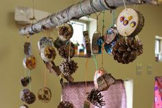 Going Beyond Cupcakes: Reggio Inspired Birthday Traditions Classroom Birthday, Birthday Wall, Toddler Classroom, Classroom Decor, Outdoor Classroom, Birthday Board, Music Classroom, Birthday Ideas, Reggio Emilia Classroom