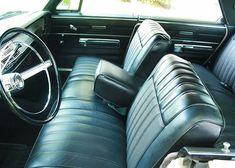 1967 Chrysler Newport Hardtop - Pristine Classic Cars For Sale Chrysler Convertible, Chrysler Newport, Small Luxury Cars, Cars For Sale, Car Seats, Classic Cars, Vehicles, Car Dealers, Explore