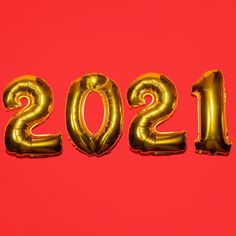 Are you ready for the new year? Shutterstock HAPPY FATHERS DAY GREETINGS, WISHES, QUOTES, CARDS PHOTO GALLERY  | 1.BP.BLOGSPOT.COM  #EDUCRATSWEB 2020-05-10 1.bp.blogspot.com https://1.bp.blogspot.com/-t4d-ij7ZK10/Xqax4EmDmaI/AAAAAAAAALI/FEF6IR49zRArxp5zCUbdfOtxTJ-7TxzAQCLcBGAsYHQ/s640/31.jpg