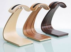 Beautiful Ways to Store and Display Headphones
