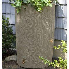 Super Outdoor Solar Powered Bird Bath Water Fountain Pump For Pool Aquarium Dropshipping July#1 Garden