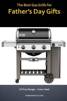 17 best best gas grills images in 2019 best gas grills grilling rh pinterest com