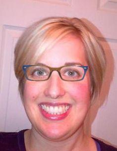 77afa58f15a Ray-Ban 5150 Prescription Eyeglasses Eyeglasses For Women