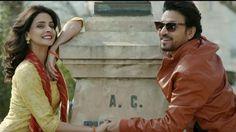 Hindi Medium has good start at the Boxoffice Check #IrrfanKhan #SabaQamar and #DeepakDobriyal new released movie #HindiMedium Tuesday/5th day #boxofficecollection report