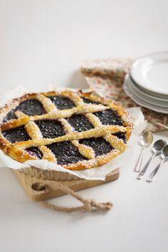 Waffles, Baking, Breakfast, Food, Morning Coffee, Bakken, Essen, Waffle, Meals