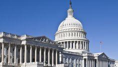 Geheimdienst eingeschaltet: Google Facebook und Twitter sollen vorm US-Kongress zur Wahl aussagen