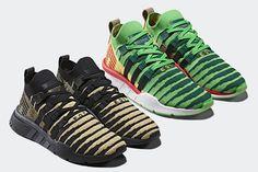 31 Best Adidas images   Adidas, Sneakers, Adidas sneakers