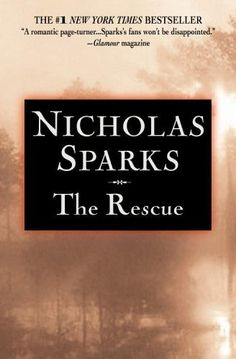 Anything Nicholas Sparks is sure to make me cry.  This one was about a single mom with a young boy who has an Autism Spectrum Disorder.  Really nice story.