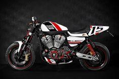 Best classic cars and more! Harley Scrambler, Bobber, Sportster Cafe Racer, Cafe Racer Moto, Cafe Racing, Custom Cafe Racer, Victory Motorcycles, New Motorcycles, Harley Davidson Street