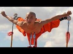 Magyar dokumentumfilm A buddhizmus