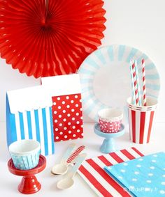 Fête Nationale 14 Juillet Bastide Party #party #fêtenationale #fête #bastide #14juillet #bleu #blanc #rouge #france