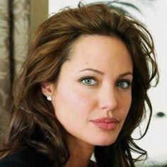Angelina Jolie nel film di Paolo Sorrentino