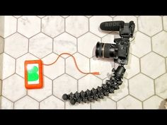 Casey Neistat Presents His Guide to Filmmaking   Prolific daily vlogger Casey Neistat shares his approach to creating videos, including what kind of camera equipment to use and how to tell a good story. Check out Casey's YouTube channel to …